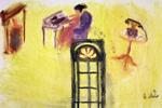 herpe-autelephone-dessin04b