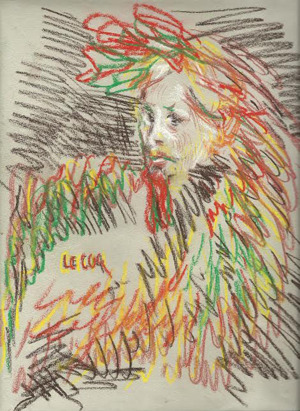 herpe-goudron-dessin2