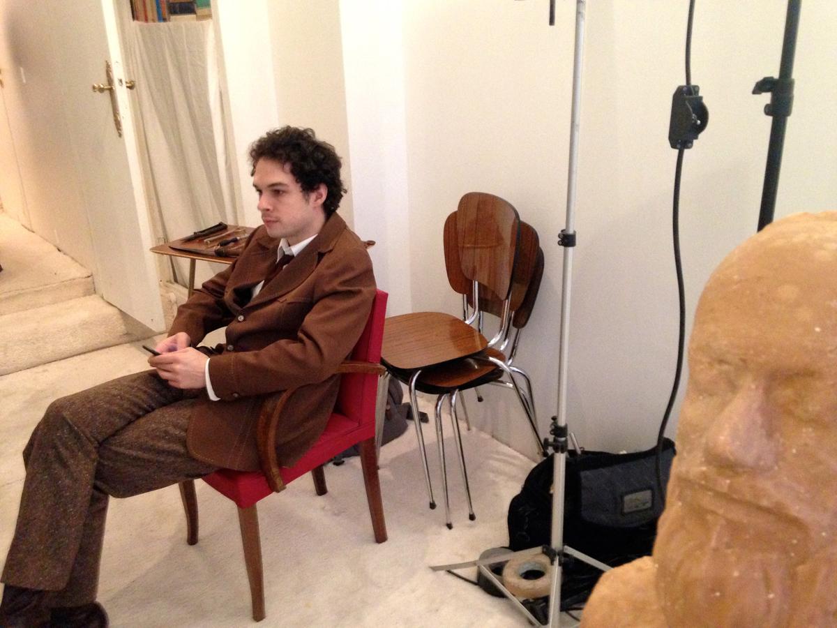 herpe-goudron-tournage3